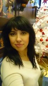 Nataliia,47-4