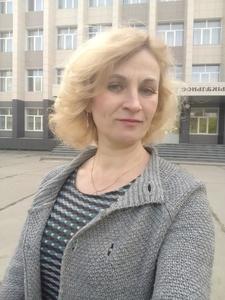 Lena,49-3