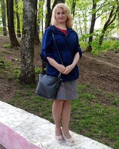 Lena,50-6
