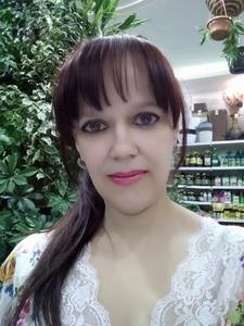 Natalia,43-6