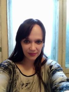 Natalia,45-5