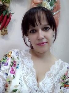 Natalia,43-7