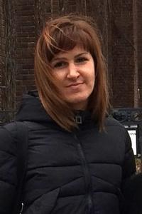 Zalina,37-1