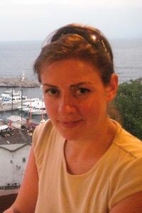 Yulia,42-1