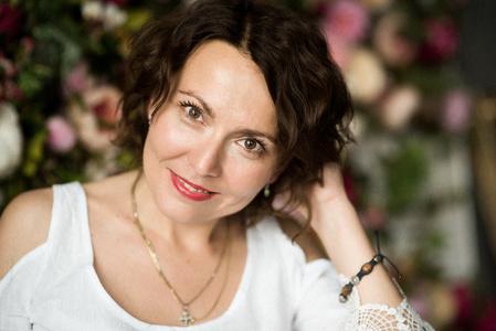 Olga,44-9