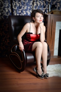 Olga,44-10