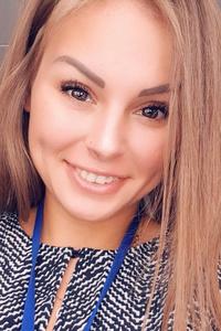 Viktoria,28-1