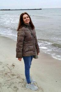 Irina,60-2