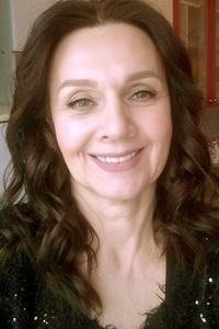 Irina,60-1