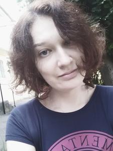 Alina,26-5