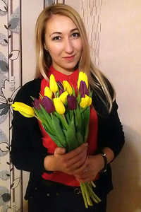 Svetlana,28-2