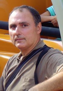 Ramon,49-4