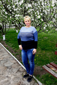 Natali,41-2