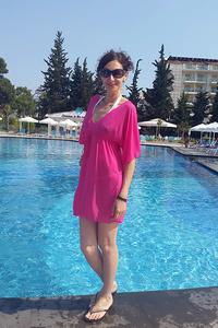 Irina,41-2