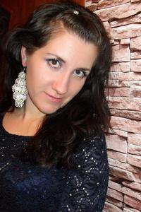 Yulya,35-1