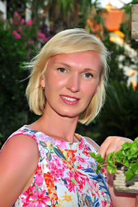 Julia,43-1