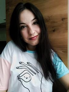 Natalya,27-3