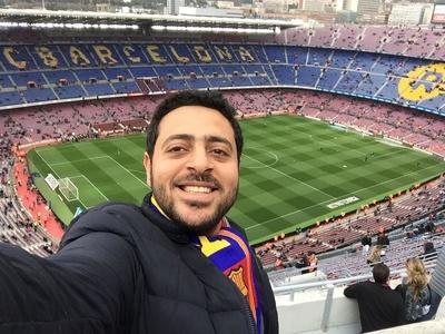 Ahmed,32-5