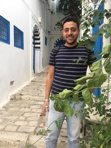 Ahmed,32-2
