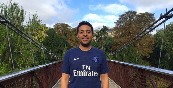 Ahmed,32-4