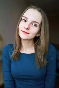 Sofya,20-1