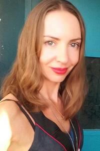 Larisa,39-1