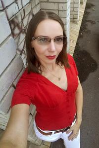 Larisa,39-2