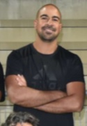 Mohamed,35-2