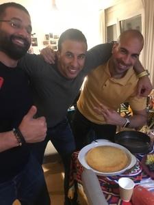 Mohamed,35-4