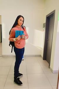 Vera,31-4