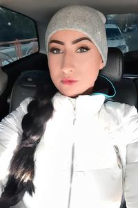 Vera,31-1