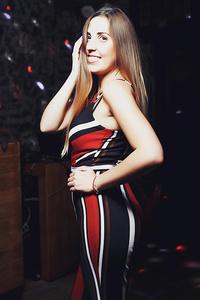 Irina,28-1