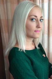 Nataliya,41-1