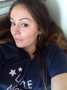 Olga,39-4