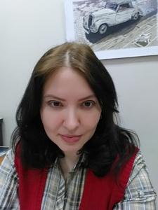 Julia,42-3