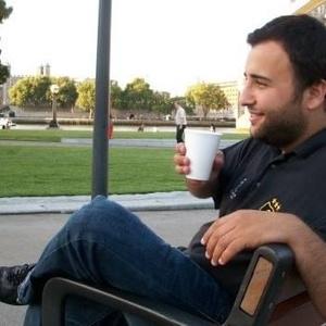Mustafa,33-6