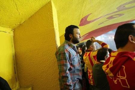 Mustafa,33-5