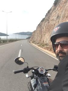 Mustafa,33-7