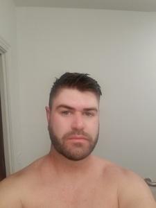 Jonathan,34-3