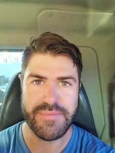 Jonathan,34-12