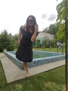 Elena,50-7