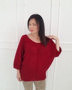 Elena,50-9