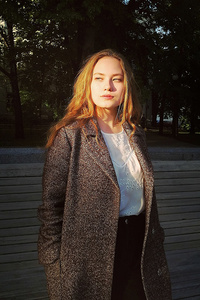 Arina,19-1