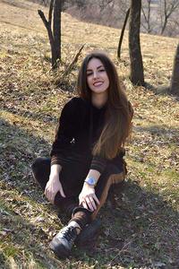 Nataliya,21-2