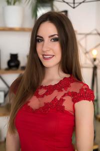 Nataliya,21-1