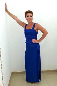 Lilya,54-1