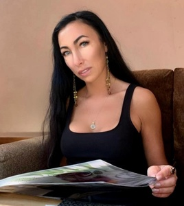 Olga,45-10