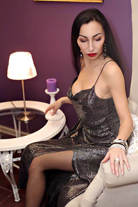 Olga,45-1