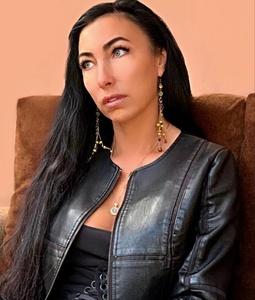 Olga,45-11