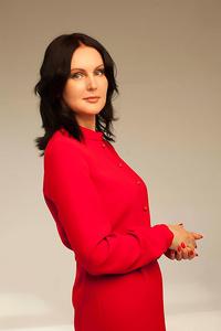 Evgeniya,44-2